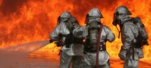 rescate-incendio-2