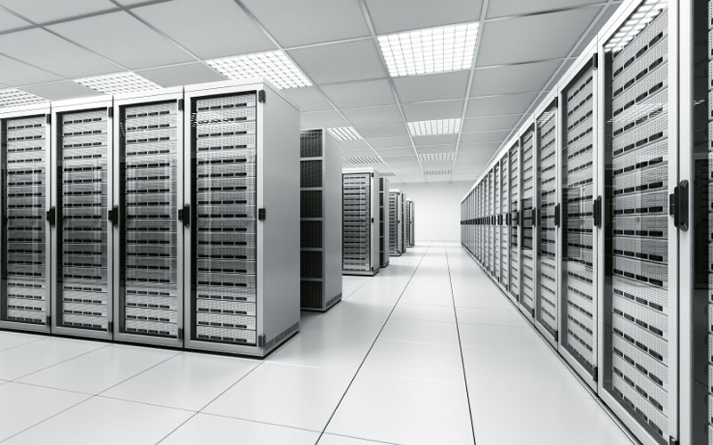 Data Center - Wikipedia